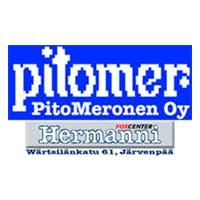 company-logo-13