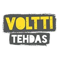 company-logo-10