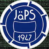 japs-logo
