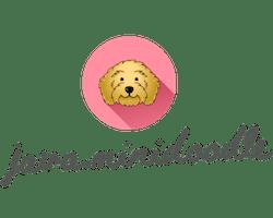 Das javaminidoodle.de Logo