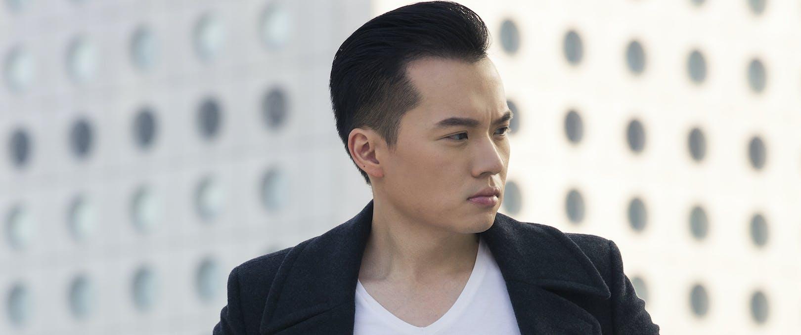 Jeff Teo