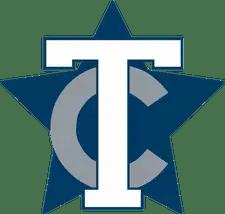 Texarkana College