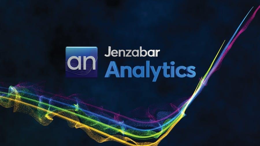 Jenzabar Analytics Program Insights Model