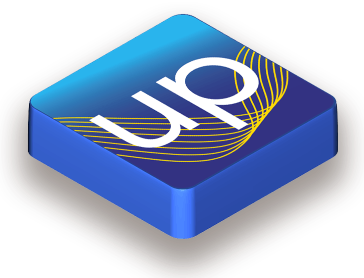 Jenzabar Unity Platform