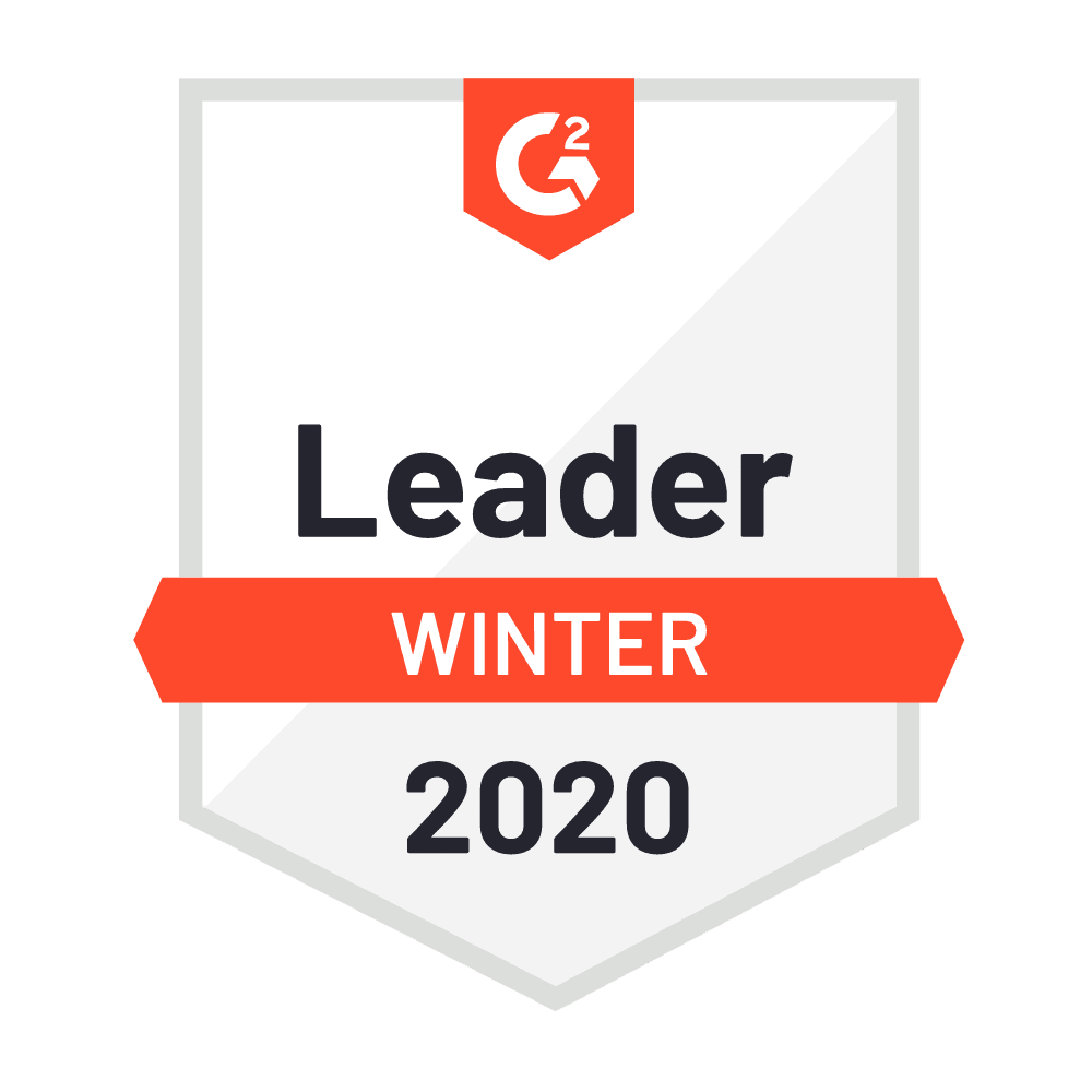 Leader Winter 2020