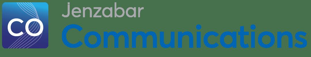 Jenzabar Communications