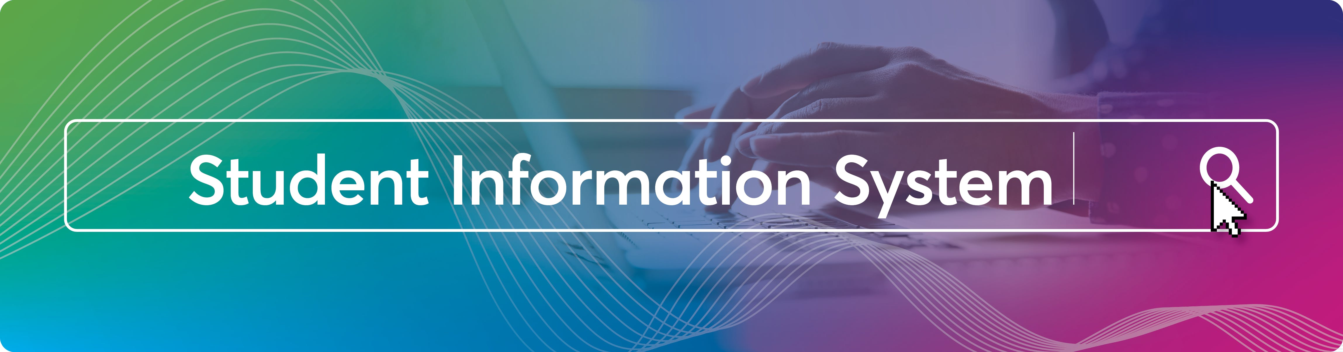 What is a Student Information System?