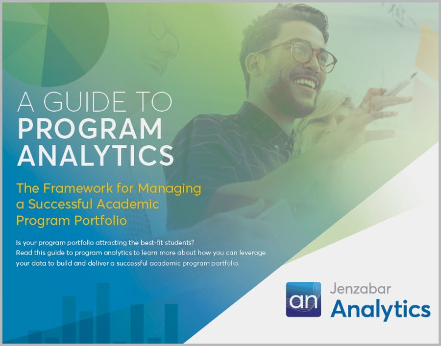 A Guide to Program Analytics