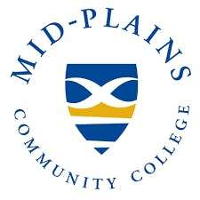 Vice President of Administrative ServicesMid-Plains Community College