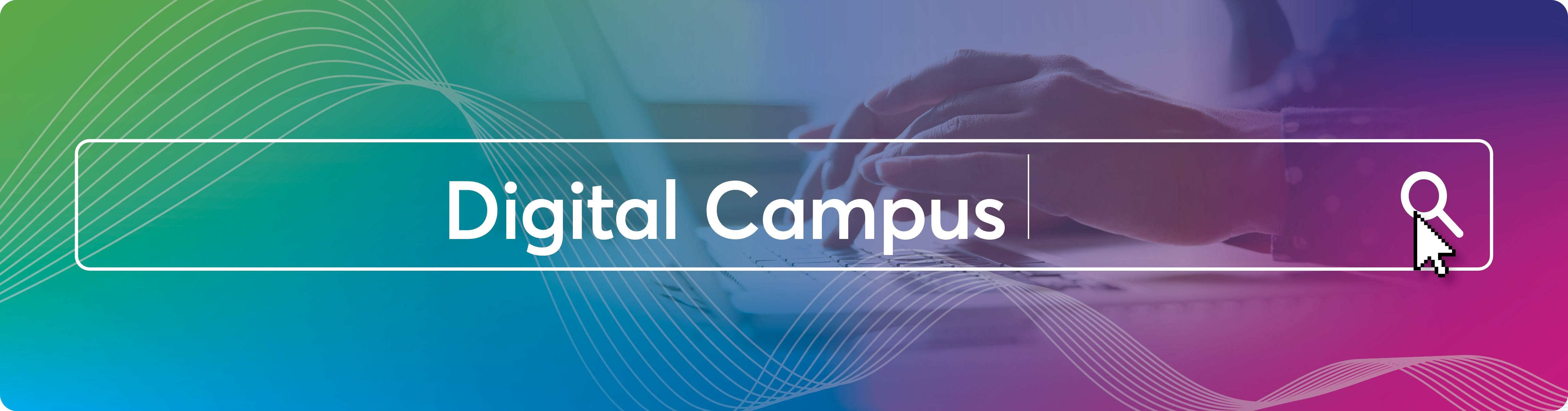 What is a Digital Campus?