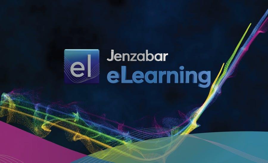 Jenzabar eLearning