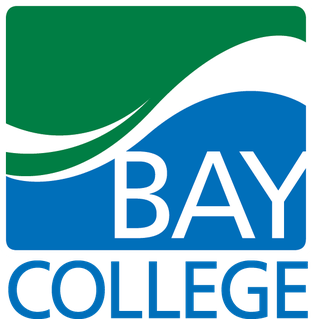 Bay College and Jenzabar