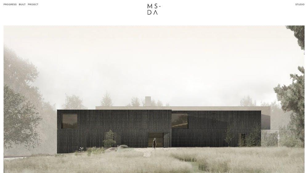 MS-DA