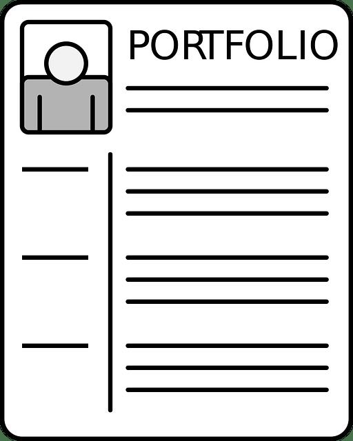 Jobfinder Blog