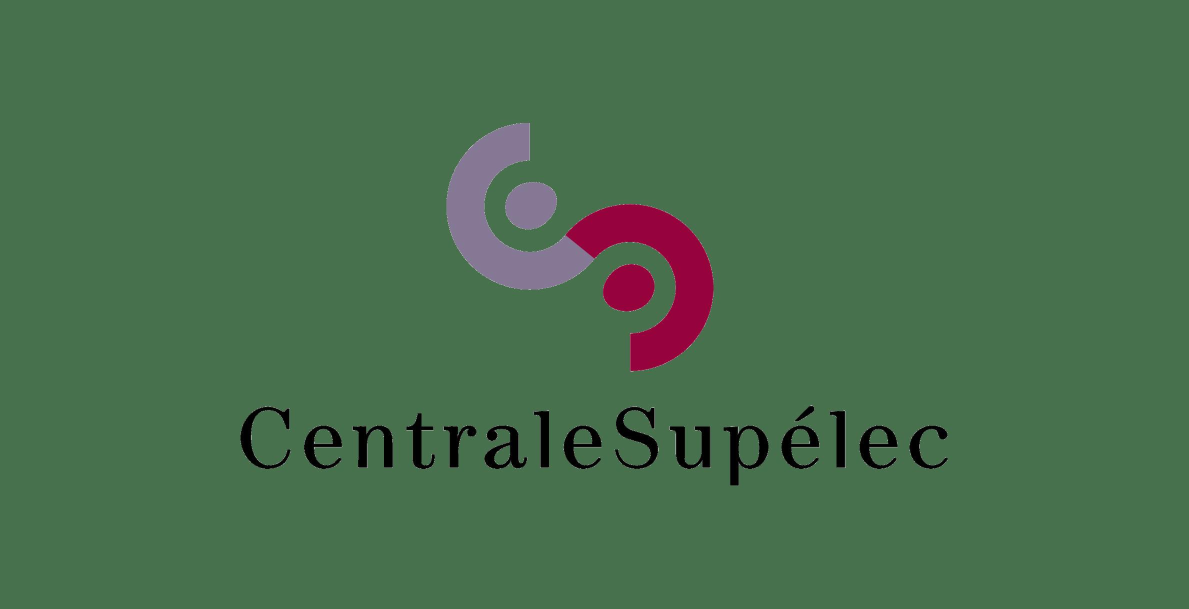 image_centralesupelec