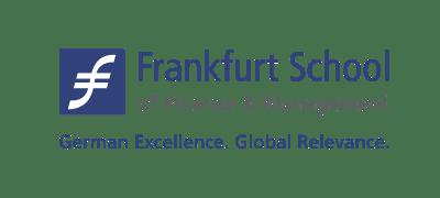 image_frankfurt