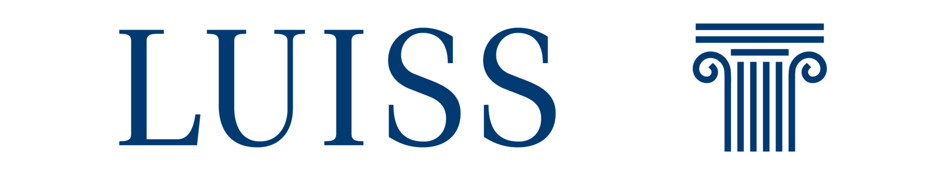 Jobteaser Unser Hochschul Und Universitats Netzwerk