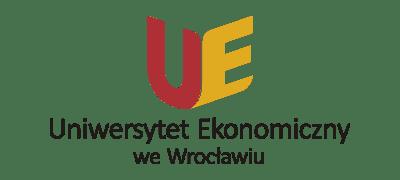 image_UE