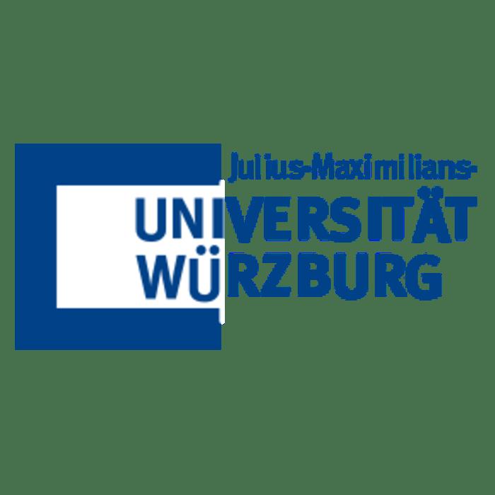 verbatim_uniwurzburg