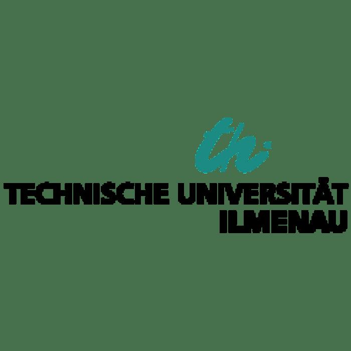 verbatim_tuilmenau