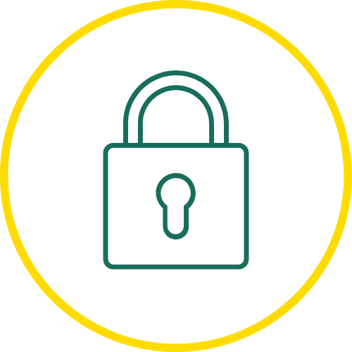 Protected stocks and shares ISA