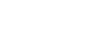 The Hideaway Entertainmentlogo