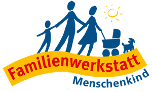 Familienwerkstatt Menschenkind