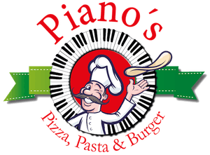 Pianos Pizza