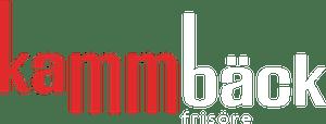 Kammbäck Frisöre
