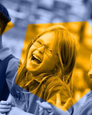The Grace School Website