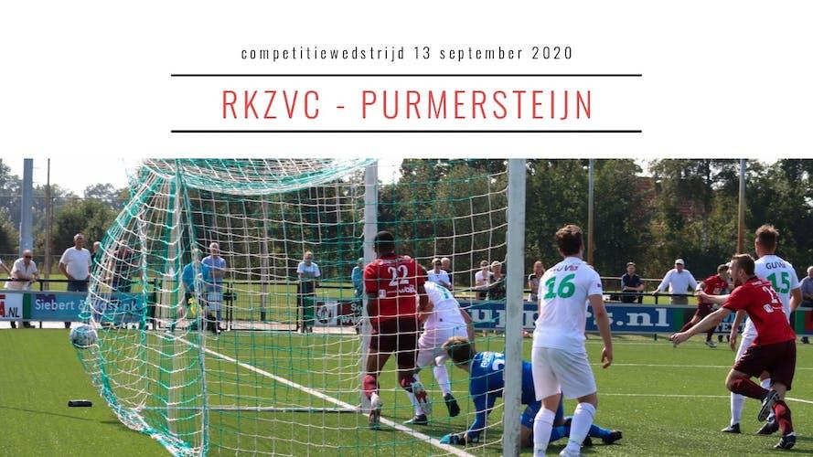 rkzvc-purmersteijn