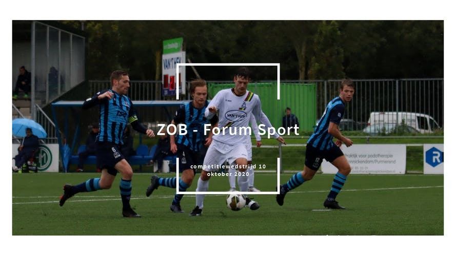 zob-forumsport