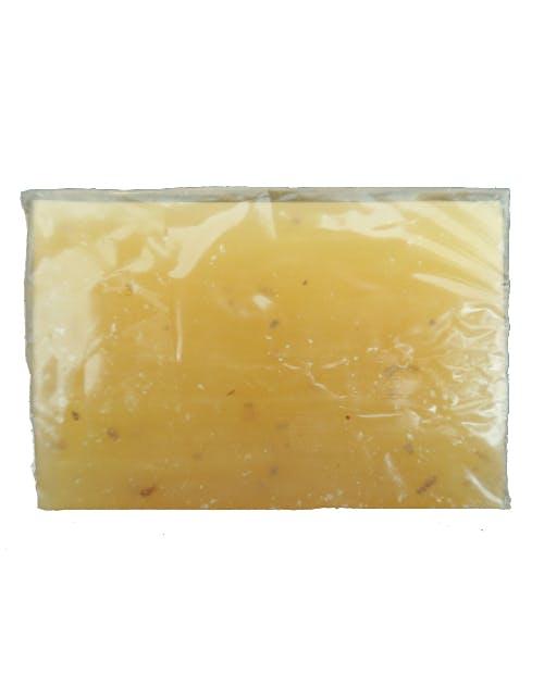argan soap for african hair