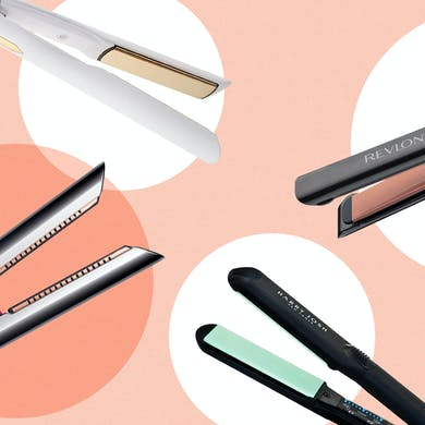 Top 10 Flat Irons for Natural African Hair