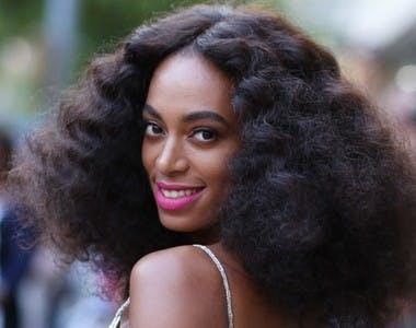 natural hair porosity test for afro hair