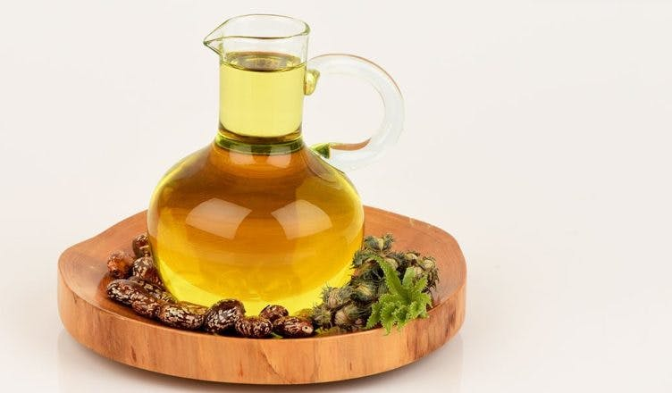 best oils to grow natural hair