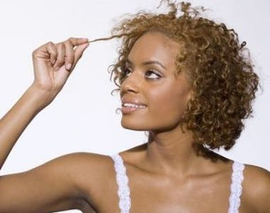 how to treat naturally oily hair