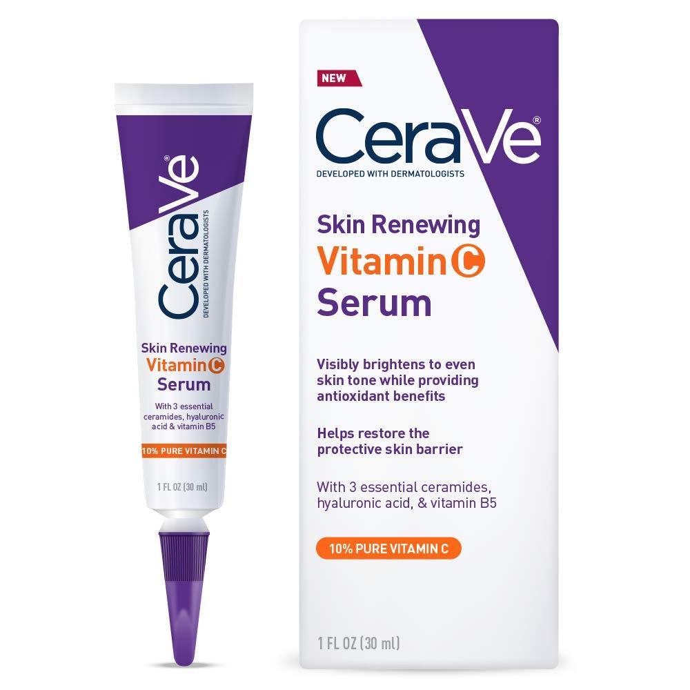 best dark spot corrector for African American skin