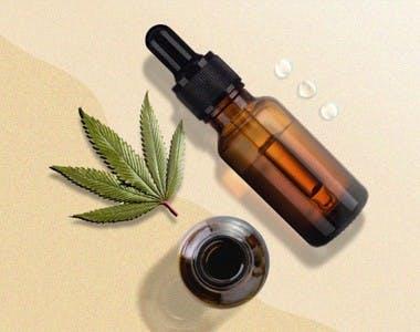 hemp oil for african hair growth