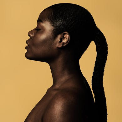 10 Best Black Skin Care Products for Dark Spots