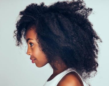 afro hair protein treatment