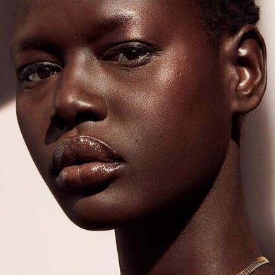 10 Best Foundations for Oily Black African Skin
