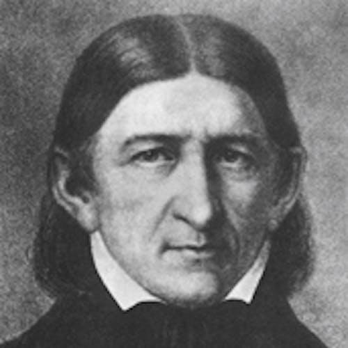 Friedrich Wilhelm Fröbel Portrait