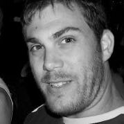Marc Sygrove, Web Developer