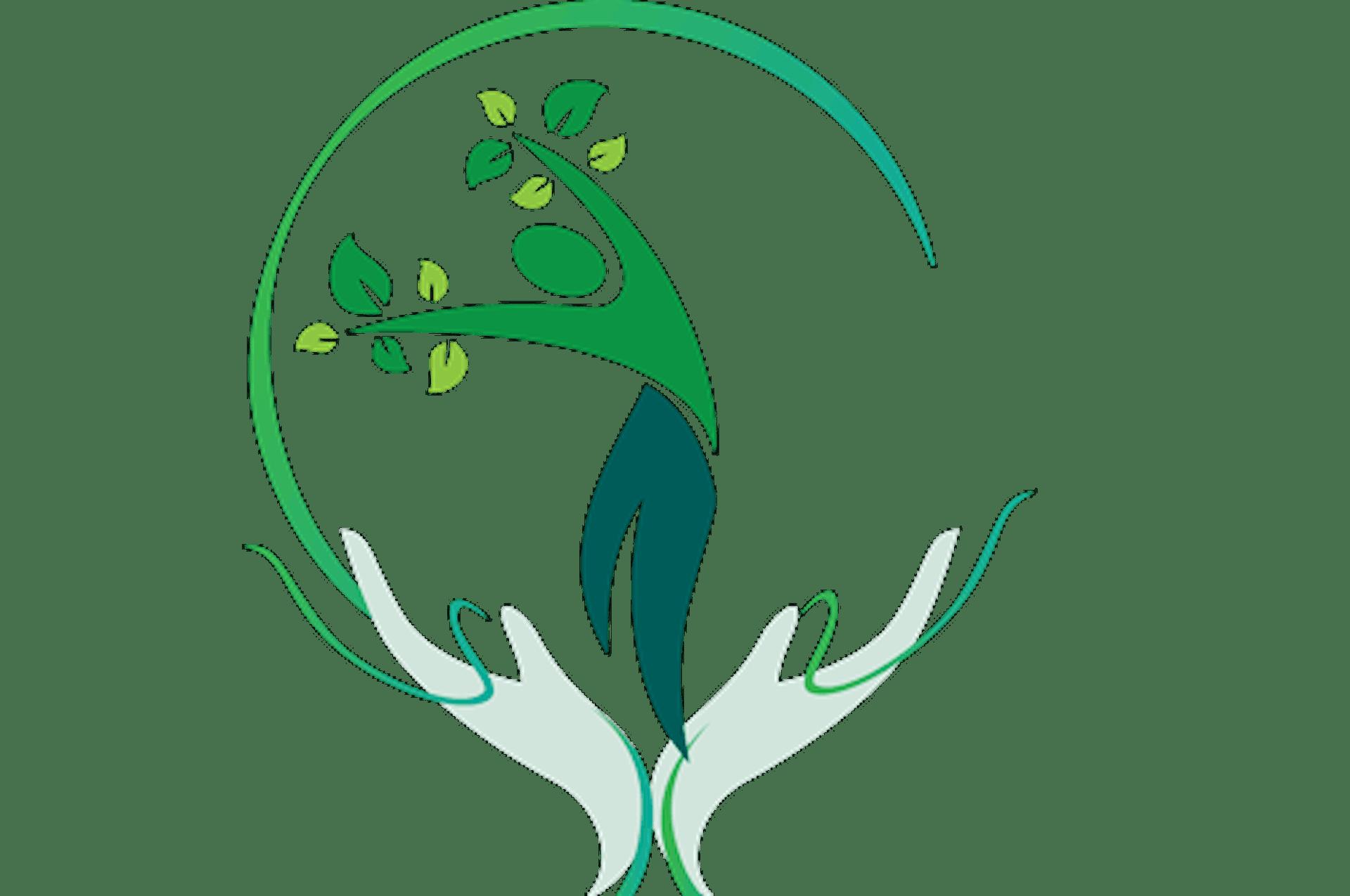 The Oast Logo