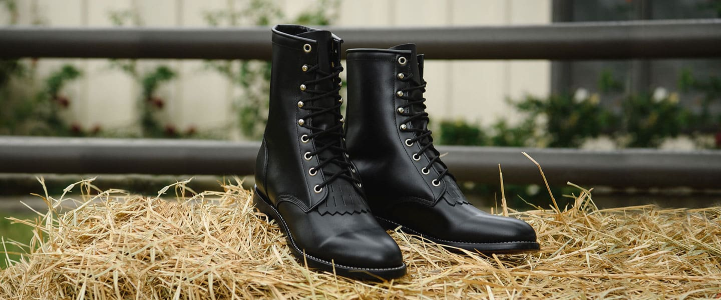 Justin Boots | Collections - Justin