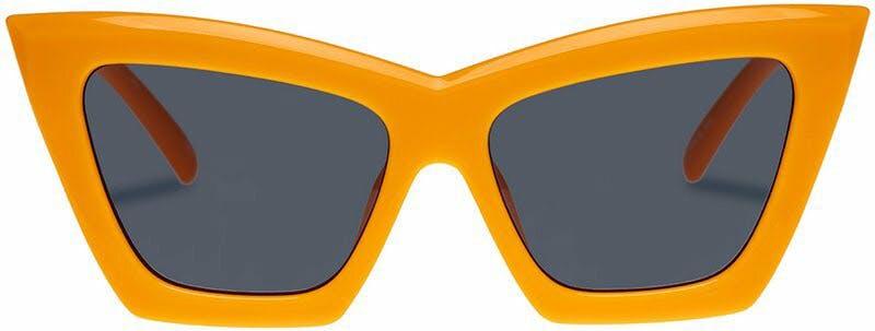 Le Specs Hathor Alt Fil Sunglasse