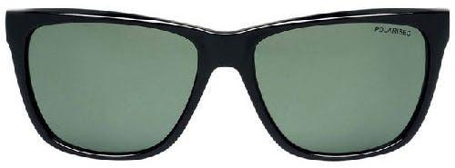 Cancer Council Bondi sunglasses