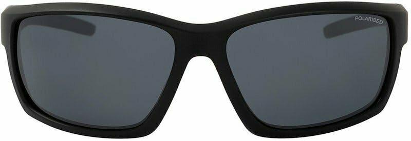 Polasports Angler II Sunglasses