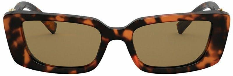 Versace VE4382 Sunglasses